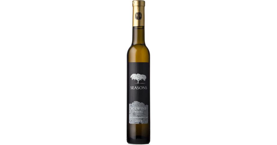 Sparkling wine  Wikipedia