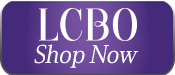 LCBO Online Store