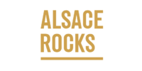 Alsace_rocks_logo_recropped_thumbnail_wide