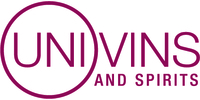 Univins_logo_thumbnail_wide