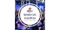 Spirit_of_kampai_flyer_thumbnail_wide