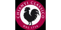 Valentinotesi-logo_thumbnail_wide