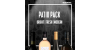 Patio-pack_thumbnail_wide