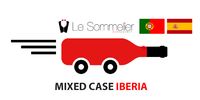 Lsi_mixed_case_iberia_thumbnail_wide