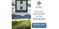 Wa_passportokanaganbb_thumbnail_wide