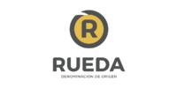 Do_rueda_vertical_color_thumbnail_wide