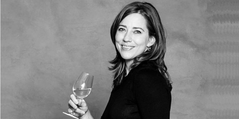 Winealign Articles Ni Chaud Ni Froid