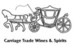 Carriage Trade Group Ltd.