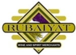 Rubaiyat Wine and Spirit Merchants