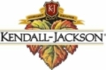 Kendall-Jackson Wine Estates