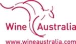 Australian Consulate General (Wine Australia)