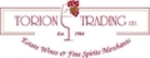 Torion Trading Limited