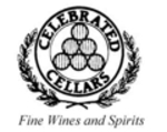 Celebrated Cellars