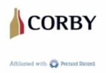 Corby Spirit and Wine Limited