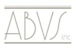 ABVS - Achtarout Bieres Vins et Spiriteux
