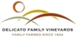 Delicato Family Vineyards