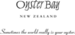 Oyster Bay Wines Canada