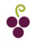 Profile Wine Group (VinVino)