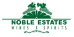 Noble Estates Wines & Spirits Inc.