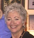 Jeanette Grosman