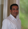 Anwar Sumar