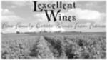 Lexcellent Wines
