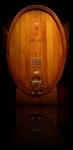 Carpentier Wine