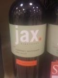 C&L Jax