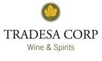 Tradesa Corp.
