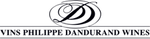 Philippe Dandurand Wines Ltd.