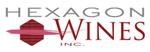 Hexagon Wines