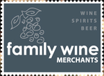 Family Wine Merchants