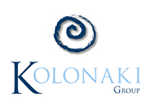 Kolonaki Group Inc