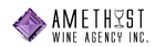 Amethyst Wine Agency Inc.