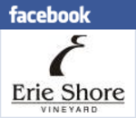Erie Shore Vineyard