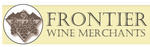 Frontier Wine Merchants