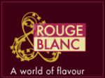 ROUGE ET BLANC LTD