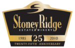 Stoney Ridge Estate Winery