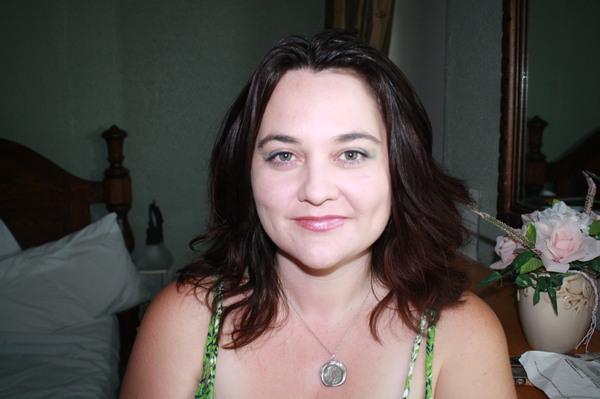 Michelle Dorey Forestell