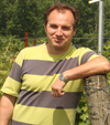 Andrzej Lipinski