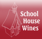 SCHOOL HOUSE WINES