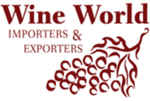 WINEWORLD IMPORTERS & EXPORTERS LTD