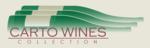 Carto Wines