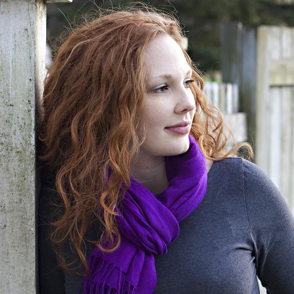 Erin Smyth