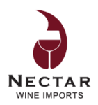 NECTAR WINE IMPORTS
