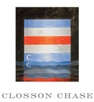 CLOSSON CHASE VINEYARDS INC.