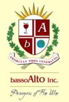 bassoAlto Inc.