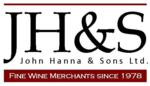 John Hanna & Sons