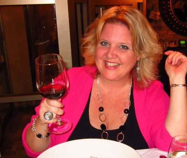 Lisa  Lorenz