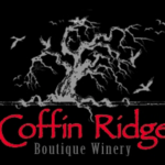 COFFIN RIDGE